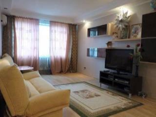Снять 1 комнатную квартиру по адресу: Петрозаводск г б-р Интернационалистов 6