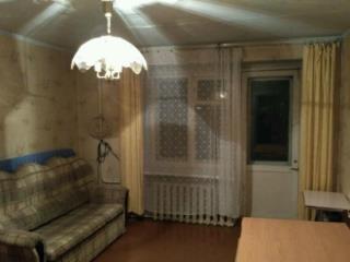 Снять квартиру по адресу: Вологда г ул Кубинская 16