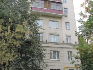 страницу купить квартиру в москве вторичное улица люсиновская поселок Резвань, Школьная