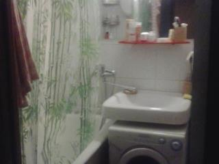 Аренда квартир: 1-комнатная квартира, Кемеровская область, Новокузнецк, ул. Дузенко, 22, фото 1
