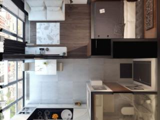 Продажа квартир: Московская область, Железнодорожный, ул. Брагина, фото 1