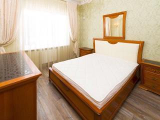 Аренда квартир: 2-комнатная квартира, Казань, пр-кт Победы, 230, фото 1