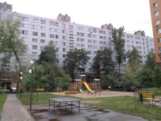 Продажа квартир: 2-комнатная квартира, Московская область, Люберцы, Шоссейная ул., 6, фото 1