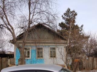Купить дом/коттедж по адресу: Благовещенск г ул Пограничная 45