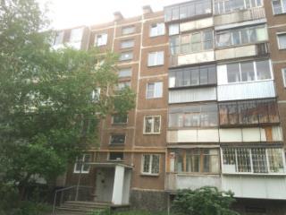 Продажа квартир: 2-комнатная квартира, Челябинск, ул. Куйбышева, 69, фото 1