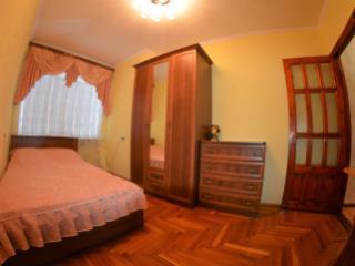 Купить 3 комнатную квартиру по адресу: Черкесск г пер Союзный 14