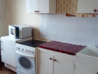 Снять квартиру по адресу: Барнаул г ул Островского 16