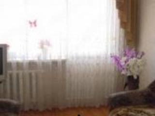 Продажа квартир: 3-комнатная квартира, Калининград, ул. Фрунзе, 64, фото 1