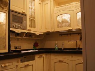 Продажа квартир: 3-комнатная квартира, Краснодарский край, Сочи, Первомайская ул., фото 1