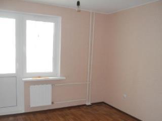 Продажа квартир: 2-комнатная квартира, Краснодар, ул. Гидростроителей, 380, фото 1