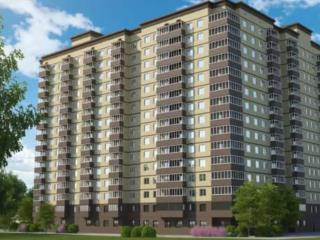 Продажа квартир: 2-комнатная квартира, Московская область, Сергиев Посад, Ярославское ш., 22, фото 1