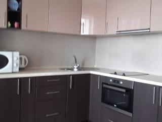 Аренда квартир: 1-комнатная квартира, Волгоградская область, Волжский, ул. Мира, 39, фото 1