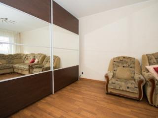 Снять 2 комнатную квартиру по адресу: Санкт-Петербург пр-кт Большевиков 19
