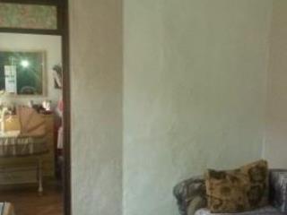 Продажа квартир: 2-комнатная квартира, Краснодар, Октябрьская ул., 181, фото 1