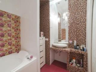 Продажа квартир: 3-комнатная квартира, Краснодарский край, Сочи, Невская ул., 19, фото 1