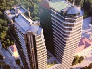 Продажа квартир: 4-комнатная квартира, Краснодар, Северная ул., 326, фото 1
