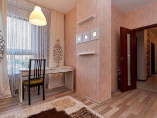 Продажа квартир: 2-комнатная квартира, Краснодар, ул. им Александра Покрышкина, 50, фото 1