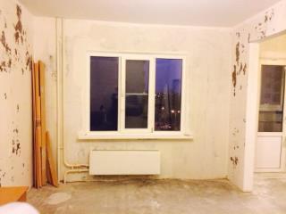 Продажа квартир: 1-комнатная квартира, Краснодар, Сормовская ул., фото 1