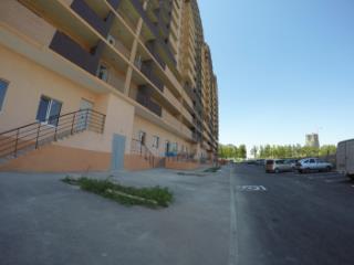 Продажа квартир: 1-комнатная квартира, Краснодар, ул. им Валерия Гассия, 2, фото 1