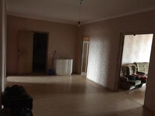 Продажа квартир: 3-комнатная квартира, Московская область, Чехов, ул. Чехова, 2А, фото 1