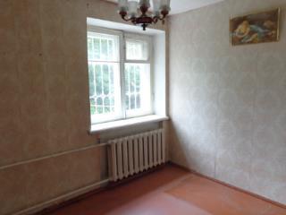 Продажа квартир: 3-комнатная квартира, Смоленск, Крупской ул., 73А, фото 1