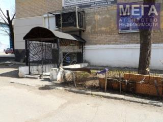 Продажа помещения свободного назначения Челябинск, Артиллерийская ул., 104, фото 1