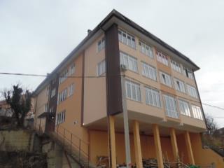 Продажа квартир: 1-комнатная квартира в новостройке, Краснодарский край, Сочи, ул. Тимирязева, 70, фото 1