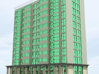 Продажа квартир: 1-комнатная квартира в новостройке, Краснодарский край, Сочи, Донская ул., 31, фото 1