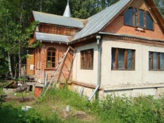 Купить дачный/садовый участок по адресу: Красноярск г