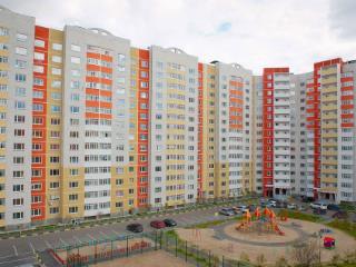 Продажа квартир: 2-комнатная квартира, Тюменская область, Тюмень, Широтная ул., 130к1, фото 1