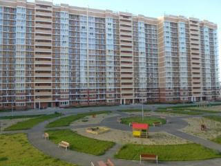 Продажа квартир: 2-комнатная квартира, Краснодар, ул. им Дзержинского, 146, фото 1