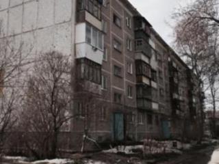 Продажа квартир: 2-комнатная квартира, Екатеринбург, Серафимы Дерябиной ул., 27, фото 1