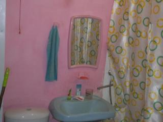 Продажа квартир: 1-комнатная квартира, Уфа, ул. Кирова, 41, фото 1