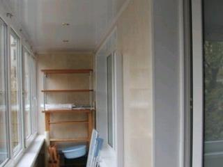 Аренда квартир: 2-комнатная квартира, Москва, ул. Борисовские Пруды, 8к1, фото 1