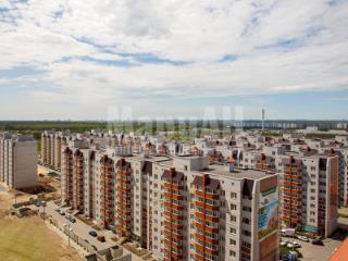 Продажа квартир: 3-комнатная квартира, Воронеж, ул. Федора Тютчева, 93, фото 1
