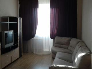 Снять квартиру по адресу: Чебоксары г пр-кт Мира