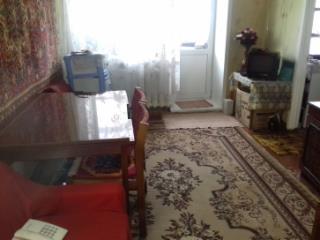 Купить квартиру по адресу: Горно-Алтайск г пр-кт Коммунистический 69