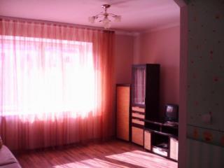 Продажа квартир: 1-комнатная квартира, Калининград, Киевская ул., фото 1