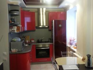 Продажа квартир: 2-комнатная квартира, Краснодар, Северная ул., 326, фото 1