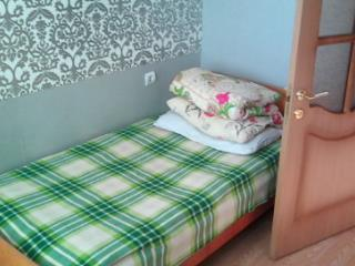 Снять комнату по адресу: Улан-Удэ г ул Смолина 54