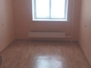 Продажа квартир: 2-комнатная квартира, Киров, Боровая ул., фото 1