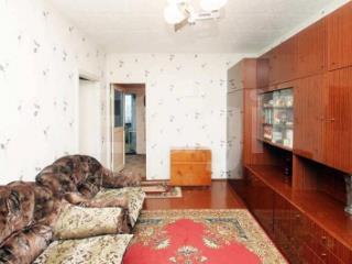 Продажа дома Тюменская область, Ялуторовск, Сургутская ул., фото 1