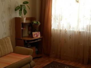 Продажа квартир: 1-комнатная квартира, Тюмень, ул. Газовиков, 53, фото 1