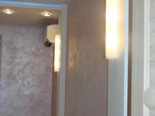 Продажа квартир: 2-комнатная квартира, Пермь, Подлесная ул., 15, фото 1