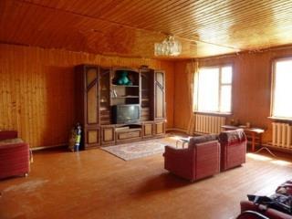 Продажа дома Москва, Десеновское поселение, д. Десна, фото 1