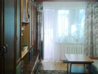 Продажа квартир: 3-комнатная квартира, Краснодар, ул. им Герцена, 194, фото 1