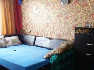 Продажа квартир: 2-комнатная квартира, Московская область, Ступинский р-н, п. Усады, Пролетарская ул., 18, фото 1