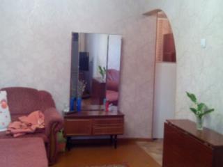 Продажа квартир: 3-комнатная квартира, Барнаул, п. Центральный, ул. Мира, 6А, фото 1