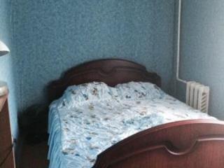 Продажа квартир: 3-комнатная квартира, Самара, Пугачевская ул., 19а, фото 1