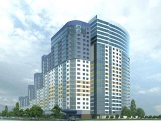 Продажа квартир: 3-комнатная квартира, Московская область, Химки, ул. Маяковского, 21а, фото 1
